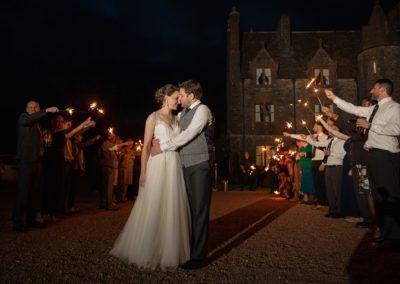 Huntsham-Court-Wedding-Photography-1266-of-267-Bobbie-Lee-Photography-Bridgend-Photographer