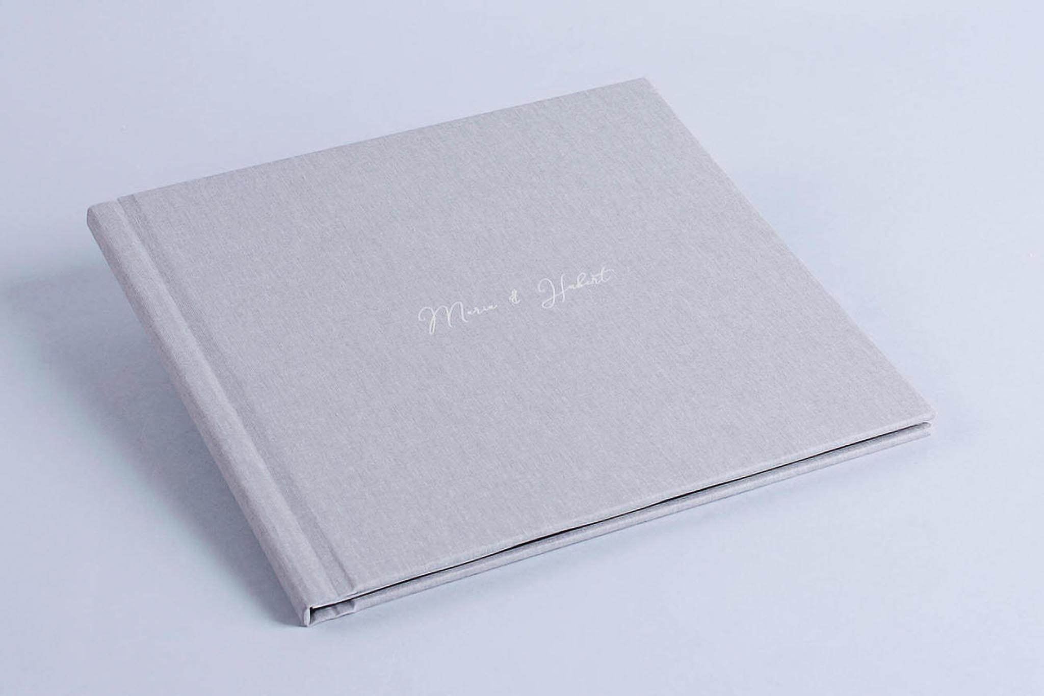 Photo-Book-Pro-with-custom-hardcover-text-logo-professional-wedding-photo-album-book-for-photographers-nphoto-mohawk-eggshell-paper-photo-book-supplier_1